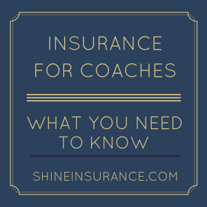 life-coach-insurance