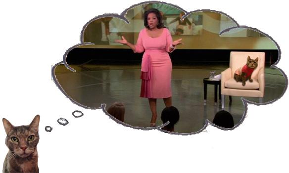 Ethel-Oprah-dream-bubble