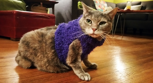 Ethel-purple1
