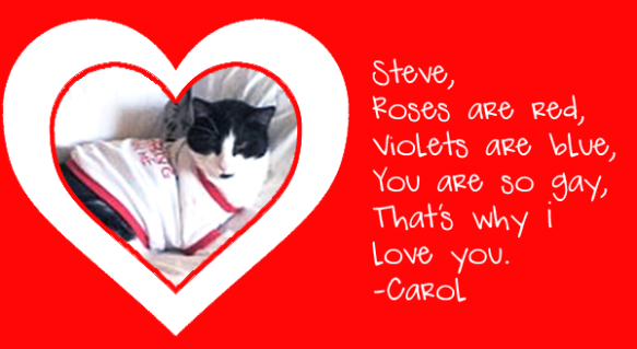 steve-valentine2