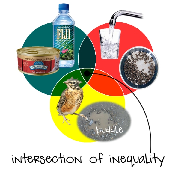 intersection-of-inequality