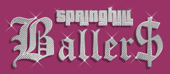 springhill-ballers