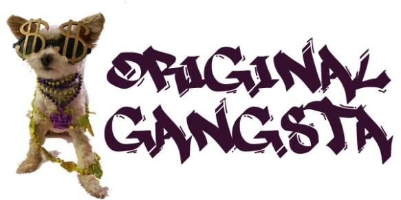 eggnog-OG