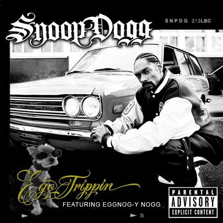 Eggnog-yNogg+SnoopDogg_EgoTrippin