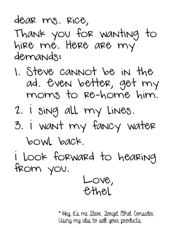 ethel-letter-prozac
