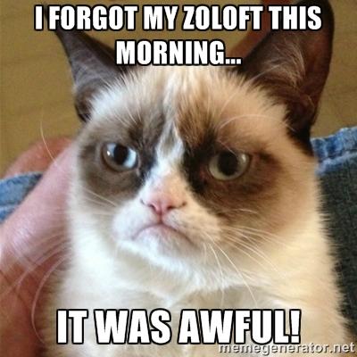 grumpycat_zoloft