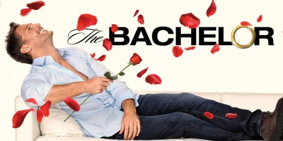 Bachelor-Ad