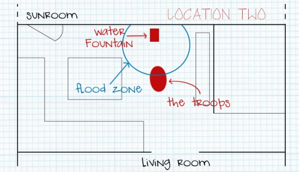 floorplan-K-loca2