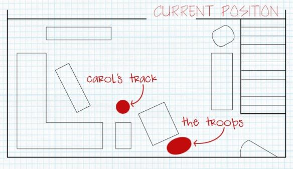 floorplan-LR-track-current