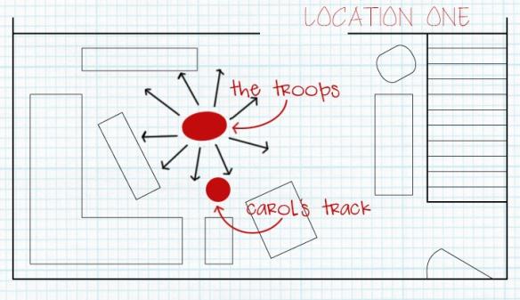 floorplan-LR-track-LOC1