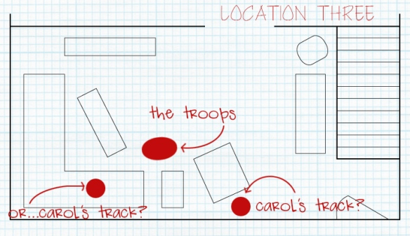 floorplan-LR-track-LOC3