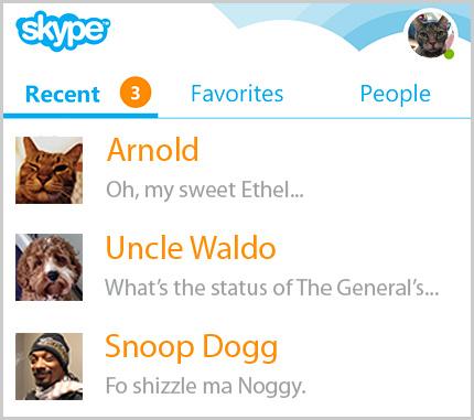 skype-call-hx