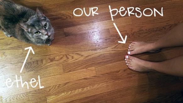 ethel-ourperson-feet