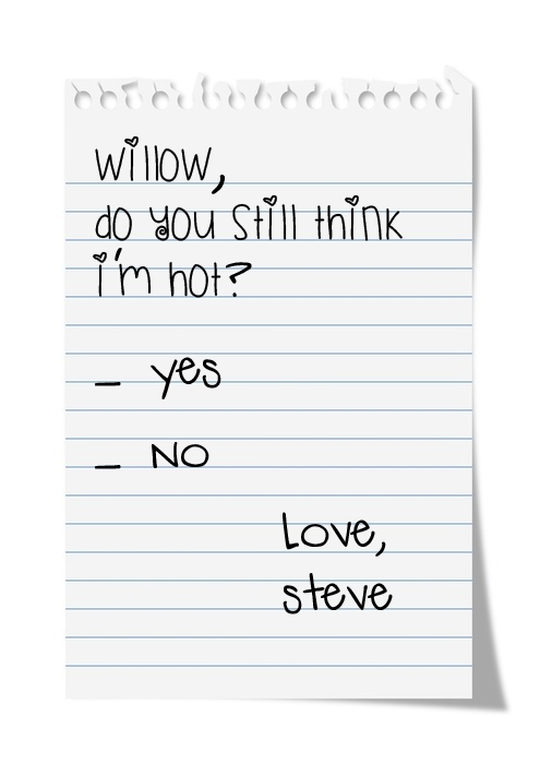 note-to-willow
