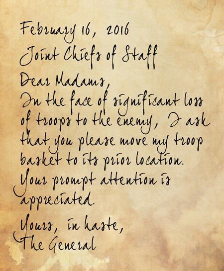 sherman-letter_2016-02.jpg
